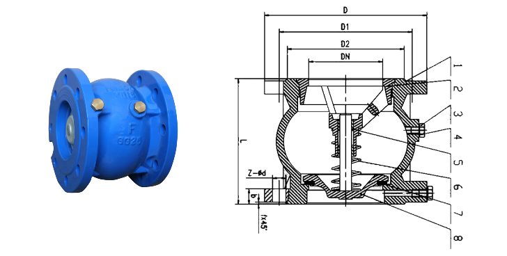 Silent check valve 2.png
